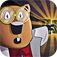 SciBeaver Adventures iOS Icon