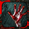 Haunted Manor iOS Icon