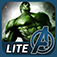 Avengers Initiative Lite app icon