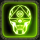 Ghost Patrol App Icon