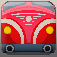 Train Legend App Icon