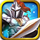 Legend Four app icon