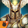 Heroes of Camelot app icon