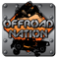 Offroad Nation Pro iOS Icon
