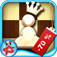 Mate in One Move: Chess Puzzle App Icon
