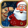 Santa's Reindeer Hunt app icon