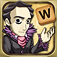 Writer Rumble App Icon