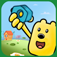 Wubbzy's Awesome Adventure app icon
