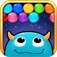 Bubble Galaxy app icon