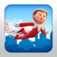 City Elves iOS Icon