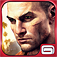 Gangstar Vegas app icon