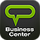 Angie's List Business Center iOS icon