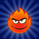 FlameOut Free app icon