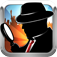 Brandmania: Hidden Objects App Icon