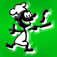 Merry Cook HD app icon