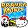 Brandomania App Icon