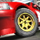 Xtreme Rally Championship app icon
