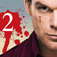 Dexter the Game 2 App Icon