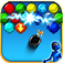 Bubble Shooter 3.0 app icon