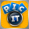 Picture it Free iOS Icon