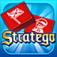 STRATEGO - Official strategy board game App Icon