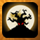 Dead by Halloween App Icon