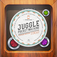 Juggle: Pocket Machine App Icon