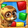 Pet Rescue Saga App Icon