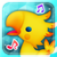 THEATRHYTHM FINAL FANTASY iOS Icon