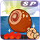 BBQ Tycoon Super Party iOS Icon