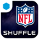 NFL Shuffle App Icon