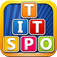 WordSpot Challenge app icon