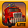 Earn to Die Lite App Icon