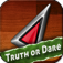 Party Games: Truth or Dare App Icon