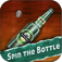 Party Games: Spin the Bottle app icon