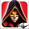 MrM's Code of Murder:The Byzantine Assassin iOS Icon