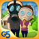 Doomsday Preppers App Icon