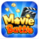 Movie Battle iOS Icon