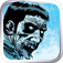 The Walking Dead: Assault App Icon