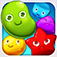 Jelly Dash App Icon