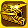Moto Hero app icon