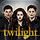 Twilight QuizUp Free app icon