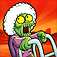 I Hate Zombies icon