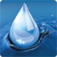 Water Cycle HD icon