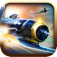 Sky Gamblers: Storm Raiders App Icon