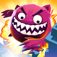 Madmonster App Icon