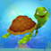 Jolly the Turtle App Icon