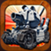 METAL SLUG 1 app icon