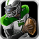 Mike Vick: GameTime app icon