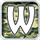 Word Battle app icon